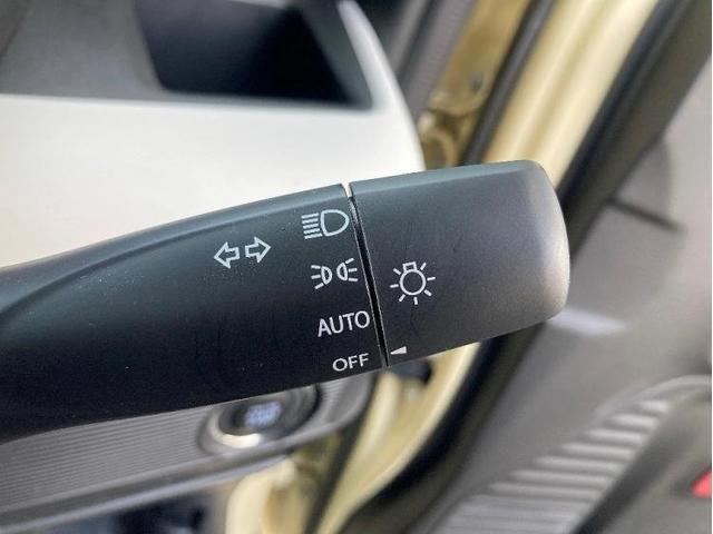 ハイブリッドG プッシュスタート/オートライト/横滑り防止装置/アイドリングストップ/エアバッグ 運転席/エアバッグ 助手席/エアバッグ サイド/パワーウインドウ/キーレスエントリー/オートエアコン 両側スライドドア(12枚目)