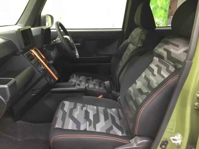 G LED/プッシュスタート/前席シートヒーター/ガラスルーフ/車線逸脱防止支援システム/パーキングアシスト バックガイド/ヘッドランプ LED/EBD付ABS/横滑り防止装置 サンルーフ レーンアシスト(6枚目)