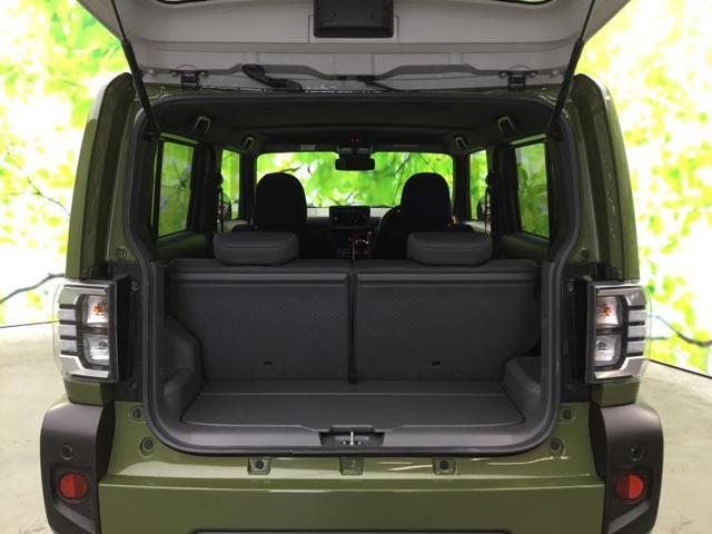 G LED/プッシュスタート/前席シートヒーター/ガラスルーフ/車線逸脱防止支援システム/パーキングアシスト バックガイド/ヘッドランプ LED/EBD付ABS/横滑り防止装置 サンルーフ レーンアシスト(8枚目)