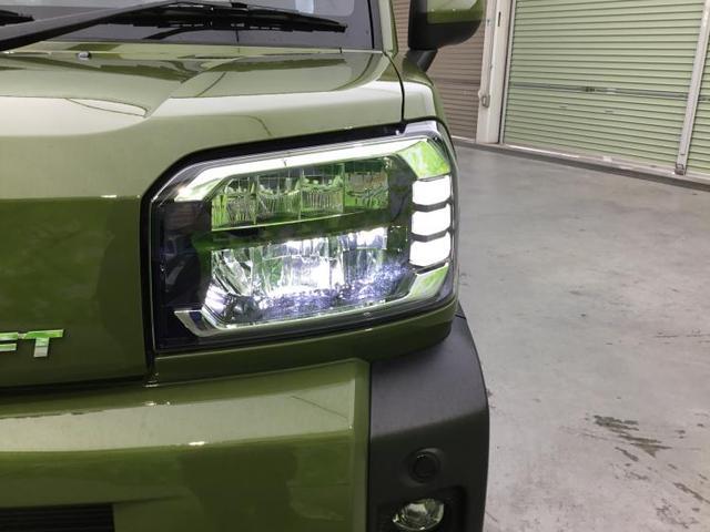G LED/プッシュスタート/前席シートヒーター/ガラスルーフ/車線逸脱防止支援システム/パーキングアシスト バックガイド/ヘッドランプ LED/EBD付ABS/横滑り防止装置 サンルーフ レーンアシスト(17枚目)