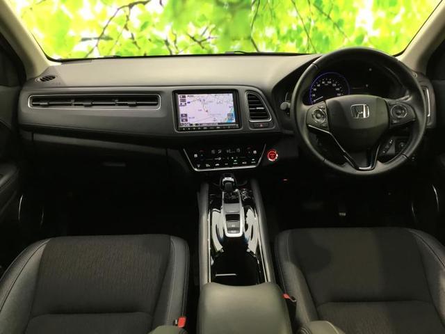 ハイブリッドZ・ホンダセンシング 純正8インチインターナビ フルセグオプション アルミ装備/ヘッドランプ LED/ETC/EBD付ABS/横滑り防止装置/アイドリングストップ/ルーフレール/エアバッグ 運転席(4枚目)