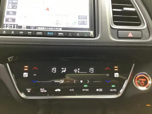 ハイブリッドZ・ホンダセンシング 純正8インチインターナビ フルセグオプション アルミ装備/ヘッドランプ LED/ETC/EBD付ABS/横滑り防止装置/アイドリングストップ/ルーフレール/エアバッグ 運転席(12枚目)