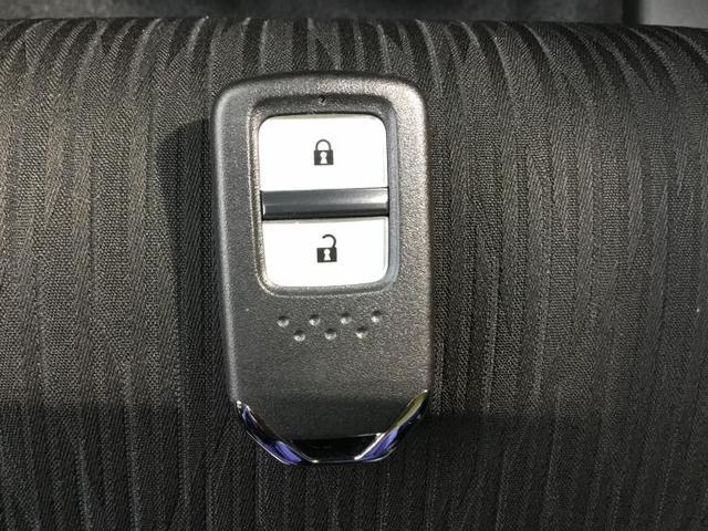 ハイブリッドZ・ホンダセンシング 純正8インチインターナビ フルセグオプション アルミ装備/ヘッドランプ LED/ETC/EBD付ABS/横滑り防止装置/アイドリングストップ/ルーフレール/エアバッグ 運転席(14枚目)