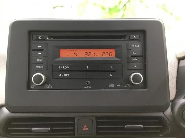 S EBD付ABS/横滑り防止装置/アイドリングストップ/エアバッグ 運転席/エアバッグ 助手席/エアバッグ サイド/パワーウインドウ/キーレスエントリー/パワーステアリング/盗難防止システム 記録簿(10枚目)
