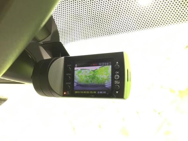 S EBD付ABS/横滑り防止装置/アイドリングストップ/エアバッグ 運転席/エアバッグ 助手席/エアバッグ サイド/パワーウインドウ/キーレスエントリー/パワーステアリング/盗難防止システム 記録簿(14枚目)