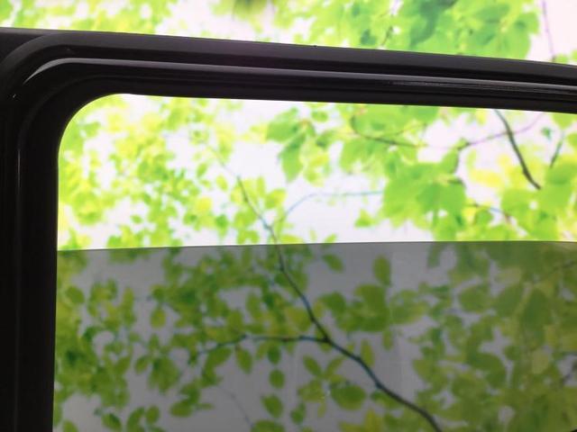 S EBD付ABS/横滑り防止装置/アイドリングストップ/エアバッグ 運転席/エアバッグ 助手席/エアバッグ サイド/パワーウインドウ/キーレスエントリー/パワーステアリング/盗難防止システム 記録簿(17枚目)