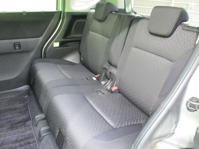 4WDバンディットハイブリッドMV 純正 7インチ メモリーナビ/両側電動スライドドア/ヘッドランプ LED/ETC/EBD付ABS/横滑り防止装置/アイドリングストップ/TV/エアバッグ 運転席/エアバッグ 助手席 全周囲カメラ(7枚目)