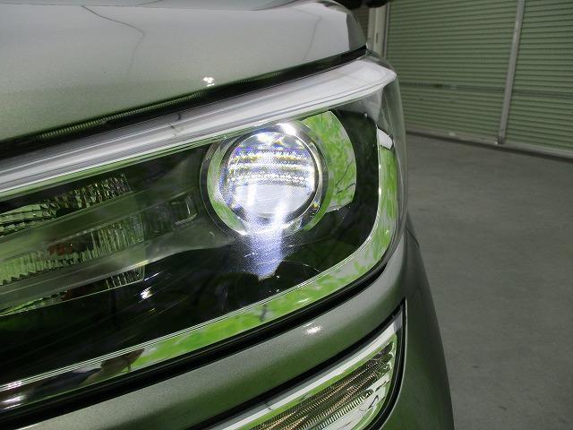 4WDバンディットハイブリッドMV 純正 7インチ メモリーナビ/両側電動スライドドア/ヘッドランプ LED/ETC/EBD付ABS/横滑り防止装置/アイドリングストップ/TV/エアバッグ 運転席/エアバッグ 助手席 全周囲カメラ(17枚目)