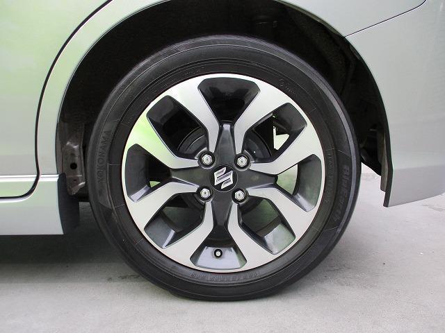 4WDバンディットハイブリッドMV 純正 7インチ メモリーナビ/両側電動スライドドア/ヘッドランプ LED/ETC/EBD付ABS/横滑り防止装置/アイドリングストップ/TV/エアバッグ 運転席/エアバッグ 助手席 全周囲カメラ(18枚目)