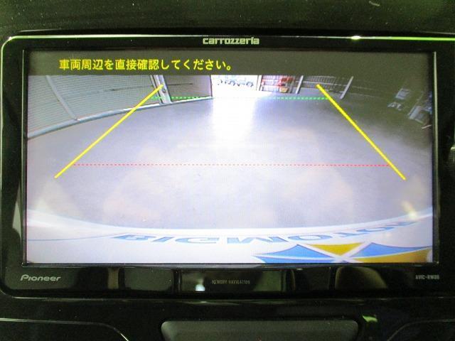 カスタムXトップエディションSA2 社外 7インチ メモリーナビ/電動スライドドア/シート ハーフレザー/パーキングアシスト バックガイド/ヘッドランプ LED/ETC/EBD付ABS/横滑り防止装置/アイドリングストップ バックカメラ(11枚目)