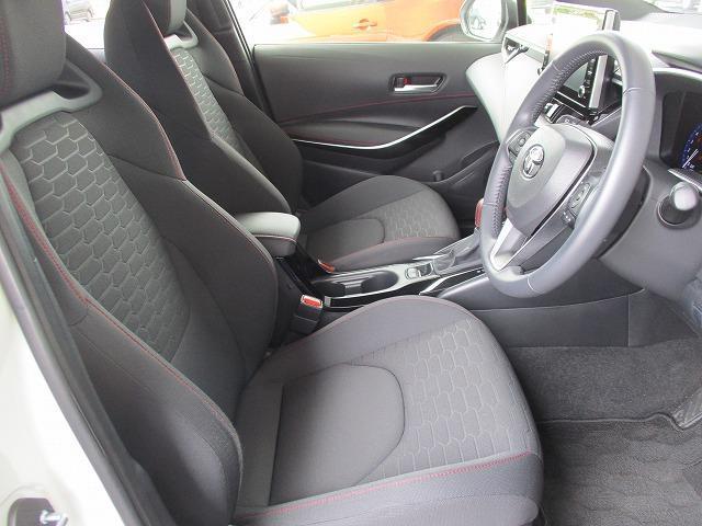 ハイブリッドG Z 車線逸脱防止支援システム/ヘッドランプ LED/ETC/EBD付ABS/横滑り防止装置/アイドリングストップ/TV/エアバッグ 運転席/エアバッグ 助手席/エアバッグ サイド/アルミホイール 禁煙車(5枚目)