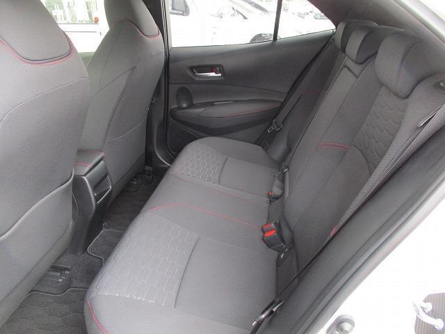 ハイブリッドG Z 車線逸脱防止支援システム/ヘッドランプ LED/ETC/EBD付ABS/横滑り防止装置/アイドリングストップ/TV/エアバッグ 運転席/エアバッグ 助手席/エアバッグ サイド/アルミホイール 禁煙車(7枚目)