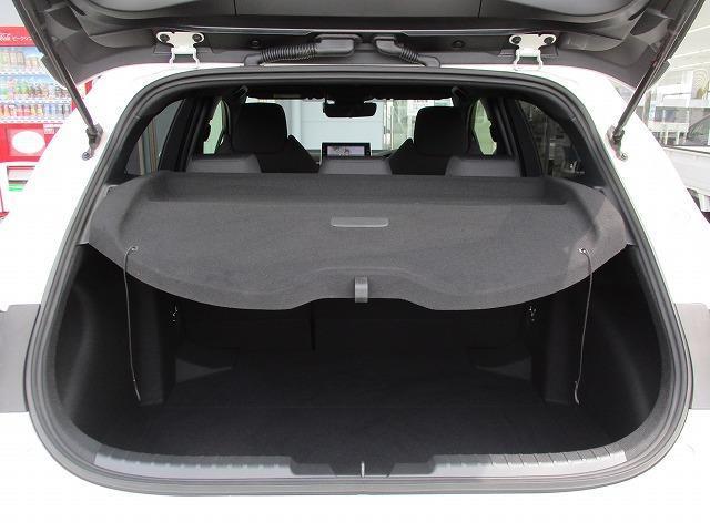 ハイブリッドG Z 車線逸脱防止支援システム/ヘッドランプ LED/ETC/EBD付ABS/横滑り防止装置/アイドリングストップ/TV/エアバッグ 運転席/エアバッグ 助手席/エアバッグ サイド/アルミホイール 禁煙車(8枚目)