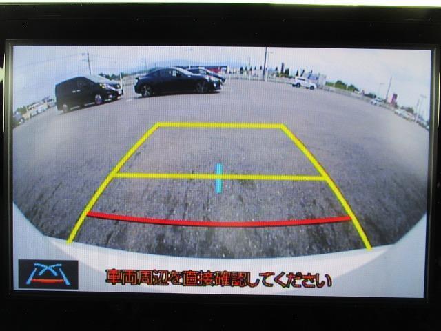 ハイブリッドG Z 車線逸脱防止支援システム/ヘッドランプ LED/ETC/EBD付ABS/横滑り防止装置/アイドリングストップ/TV/エアバッグ 運転席/エアバッグ 助手席/エアバッグ サイド/アルミホイール 禁煙車(10枚目)