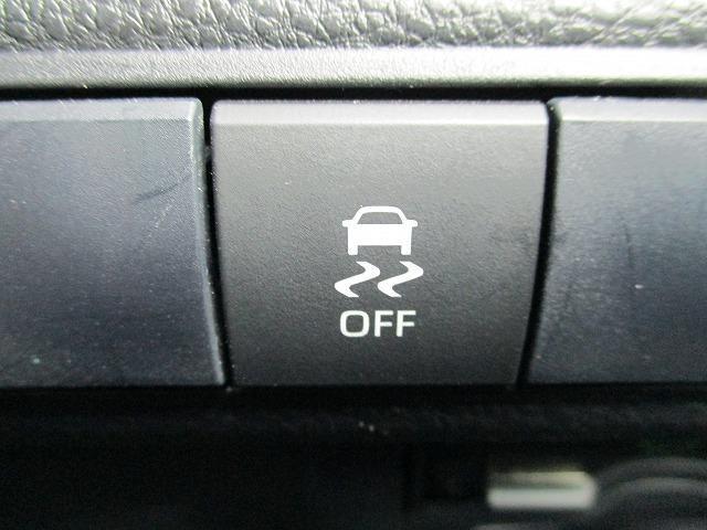ハイブリッドG Z 車線逸脱防止支援システム/ヘッドランプ LED/ETC/EBD付ABS/横滑り防止装置/アイドリングストップ/TV/エアバッグ 運転席/エアバッグ 助手席/エアバッグ サイド/アルミホイール 禁煙車(11枚目)