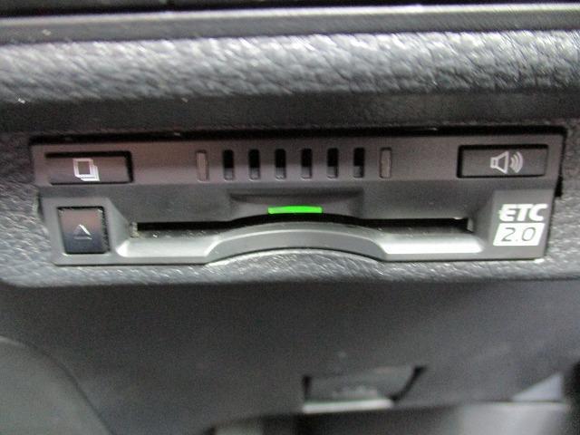 ハイブリッドG Z 車線逸脱防止支援システム/ヘッドランプ LED/ETC/EBD付ABS/横滑り防止装置/アイドリングストップ/TV/エアバッグ 運転席/エアバッグ 助手席/エアバッグ サイド/アルミホイール 禁煙車(14枚目)