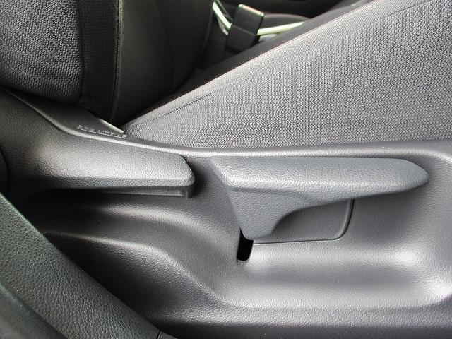 ハイブリッドG Z 車線逸脱防止支援システム/ヘッドランプ LED/ETC/EBD付ABS/横滑り防止装置/アイドリングストップ/TV/エアバッグ 運転席/エアバッグ 助手席/エアバッグ サイド/アルミホイール 禁煙車(15枚目)