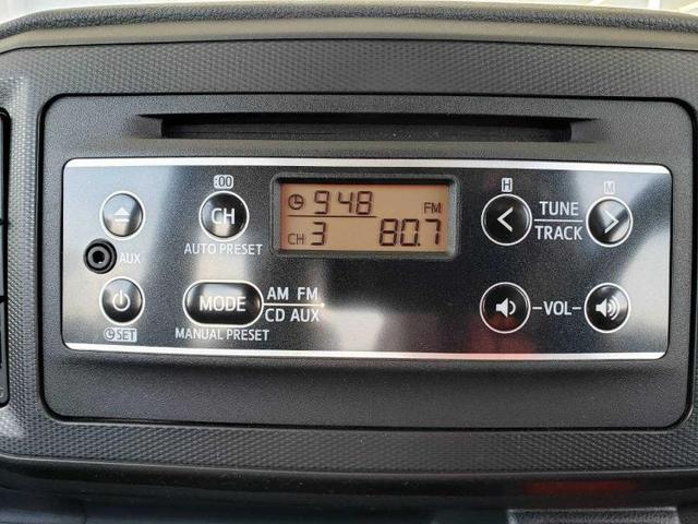 L SA3 アイドリングストップ/コーナーセンサー/オートハイビーム/キーレス/車線逸脱防止支援システム/パーキングアシスト バックガイド/EBD付ABS/横滑り防止装置/エアバッグ 運転席 衝突被害軽減システム(9枚目)
