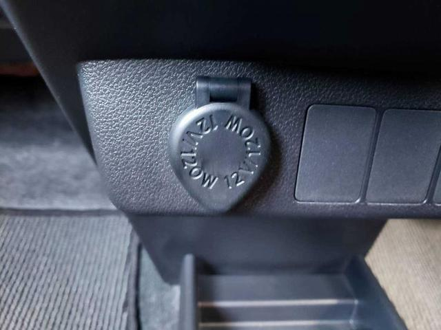 L SA3 アイドリングストップ/コーナーセンサー/オートハイビーム/キーレス/車線逸脱防止支援システム/パーキングアシスト バックガイド/EBD付ABS/横滑り防止装置/エアバッグ 運転席 衝突被害軽減システム(11枚目)