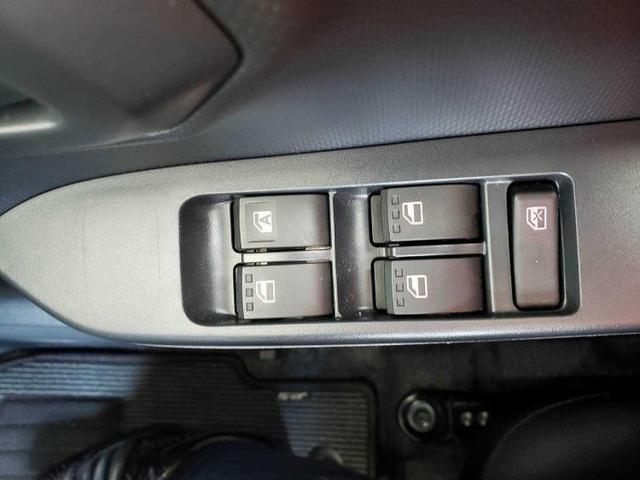 L SA3 アイドリングストップ/コーナーセンサー/オートハイビーム/キーレス/車線逸脱防止支援システム/パーキングアシスト バックガイド/EBD付ABS/横滑り防止装置/エアバッグ 運転席 衝突被害軽減システム(12枚目)