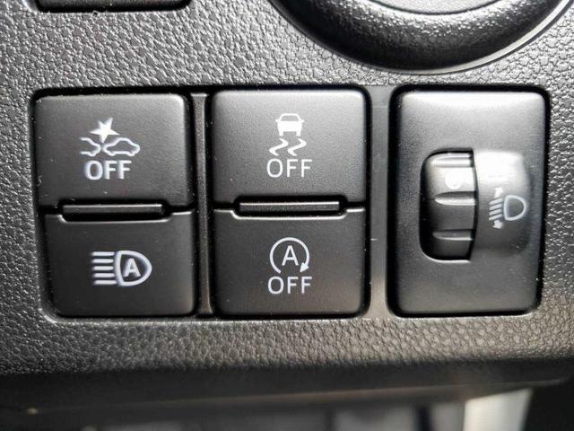 L SA3 アイドリングストップ/コーナーセンサー/オートハイビーム/キーレス/車線逸脱防止支援システム/パーキングアシスト バックガイド/EBD付ABS/横滑り防止装置/エアバッグ 運転席 衝突被害軽減システム(15枚目)