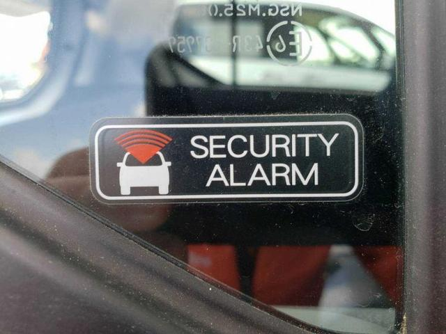 L SA3 アイドリングストップ/コーナーセンサー/オートハイビーム/キーレス/車線逸脱防止支援システム/パーキングアシスト バックガイド/EBD付ABS/横滑り防止装置/エアバッグ 運転席 衝突被害軽減システム(16枚目)