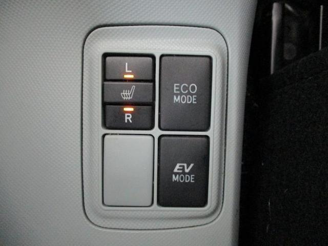 S 社外 ナビ/EBD付ABS/横滑り防止装置/アイドリングストップ/TV/エアバッグ 運転席/エアバッグ 助手席/パワーウインドウ/キーレスエントリー/オートエアコン/パワーステアリング/ワンオーナー(12枚目)