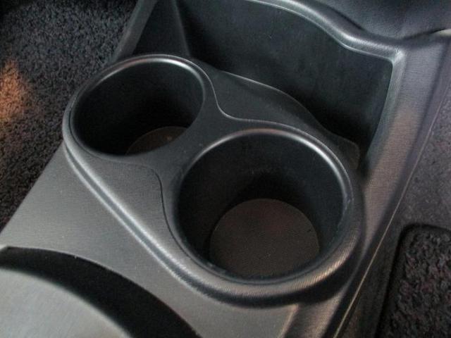S 社外 ナビ/EBD付ABS/横滑り防止装置/アイドリングストップ/TV/エアバッグ 運転席/エアバッグ 助手席/パワーウインドウ/キーレスエントリー/オートエアコン/パワーステアリング/ワンオーナー(15枚目)