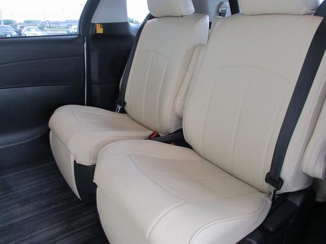 アエラスプレミアムエディション 純正 7インチ メモリーナビ/フリップダウンモニター /フリップダウンモニター 純正 9インチ/両側電動スライドドア/ヘッドランプ HID/Bluetooth接続/ABS/アイドリングストップ 4WD(6枚目)