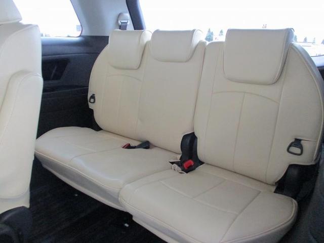 アエラスプレミアムエディション 純正 7インチ メモリーナビ/フリップダウンモニター /フリップダウンモニター 純正 9インチ/両側電動スライドドア/ヘッドランプ HID/Bluetooth接続/ABS/アイドリングストップ 4WD(7枚目)