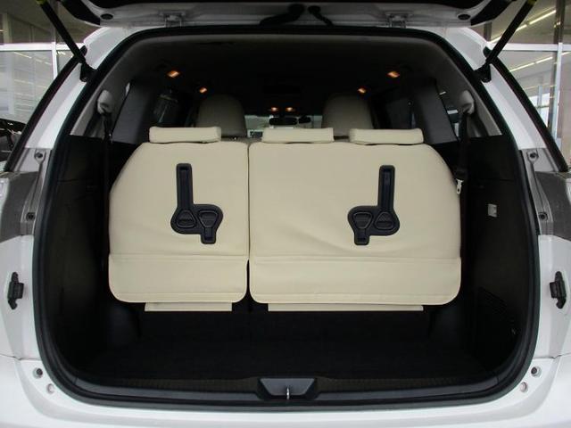 アエラスプレミアムエディション 純正 7インチ メモリーナビ/フリップダウンモニター /フリップダウンモニター 純正 9インチ/両側電動スライドドア/ヘッドランプ HID/Bluetooth接続/ABS/アイドリングストップ 4WD(8枚目)