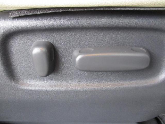 アエラスプレミアムエディション 純正 7インチ メモリーナビ/フリップダウンモニター /フリップダウンモニター 純正 9インチ/両側電動スライドドア/ヘッドランプ HID/Bluetooth接続/ABS/アイドリングストップ 4WD(12枚目)
