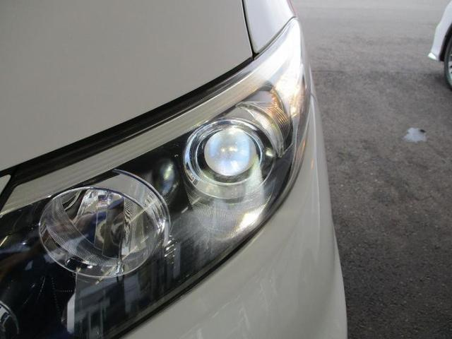 アエラスプレミアムエディション 純正 7インチ メモリーナビ/フリップダウンモニター /フリップダウンモニター 純正 9インチ/両側電動スライドドア/ヘッドランプ HID/Bluetooth接続/ABS/アイドリングストップ 4WD(18枚目)