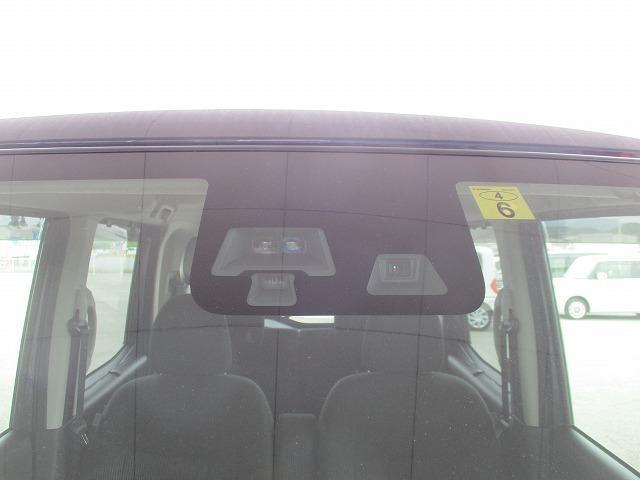 ハイウェイスターGターボ 純正ナビフルセグアラウンドビューモニター/両側電動スライドドア/パーキングアシスト バックガイド/ヘッドランプ LED/EBD付ABS/横滑り防止装置/アイドリングストップ バックカメラ(11枚目)