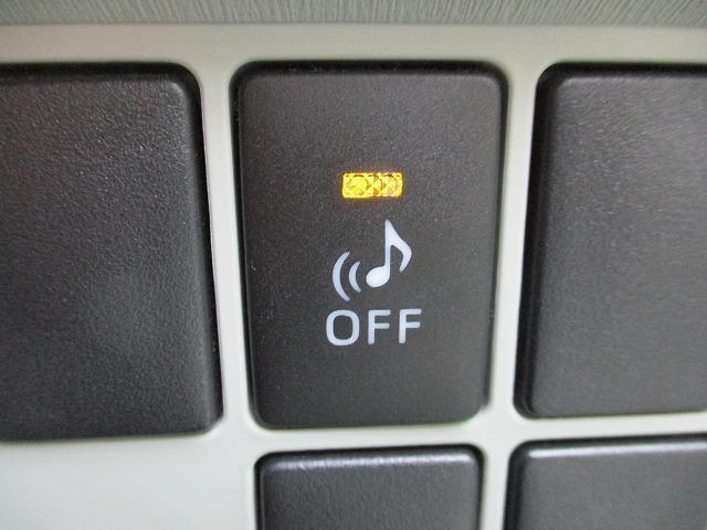 S 社外SDナビ/社外 7インチ メモリーナビ/ヘッドランプ HID/Bluetooth接続/ABS/EBD付ABS/横滑り防止装置/アイドリングストップ/DVD/TV/エアバッグ 運転席 禁煙車(11枚目)