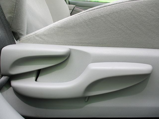 S 社外SDナビ/社外 7インチ メモリーナビ/ヘッドランプ HID/Bluetooth接続/ABS/EBD付ABS/横滑り防止装置/アイドリングストップ/DVD/TV/エアバッグ 運転席 禁煙車(15枚目)