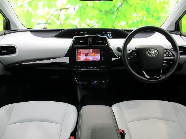 Sツーリングセレクション 車線逸脱防止支援システム/ヘッドランプ LED/EBD付ABS/横滑り防止装置/アイドリングストップ/クルーズコントロール/エアバッグ 運転席/エアバッグ 助手席/エアバッグ サイド レーンアシスト(4枚目)