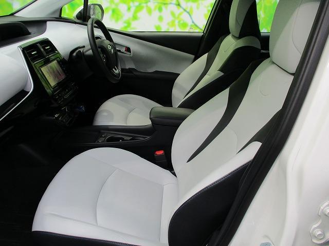 Sツーリングセレクション 車線逸脱防止支援システム/ヘッドランプ LED/EBD付ABS/横滑り防止装置/アイドリングストップ/クルーズコントロール/エアバッグ 運転席/エアバッグ 助手席/エアバッグ サイド レーンアシスト(6枚目)