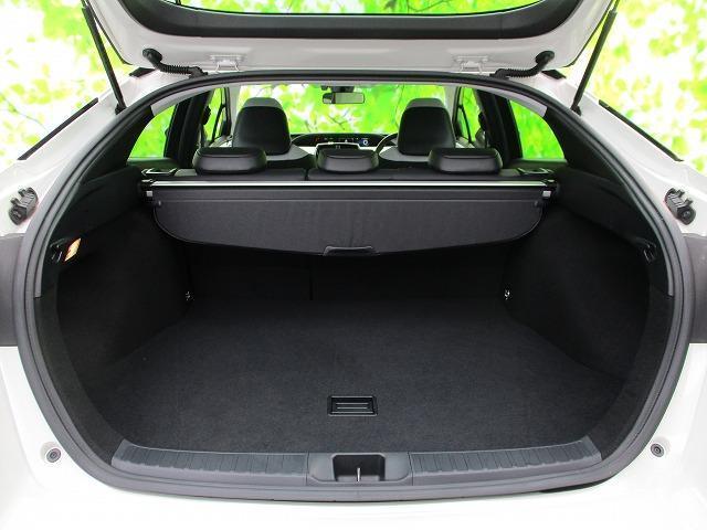 Sツーリングセレクション 車線逸脱防止支援システム/ヘッドランプ LED/EBD付ABS/横滑り防止装置/アイドリングストップ/クルーズコントロール/エアバッグ 運転席/エアバッグ 助手席/エアバッグ サイド レーンアシスト(8枚目)