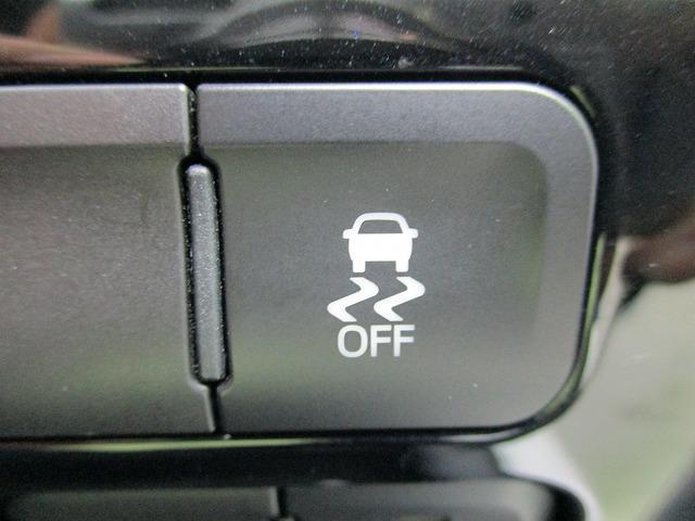 Sツーリングセレクション 車線逸脱防止支援システム/ヘッドランプ LED/EBD付ABS/横滑り防止装置/アイドリングストップ/クルーズコントロール/エアバッグ 運転席/エアバッグ 助手席/エアバッグ サイド レーンアシスト(11枚目)