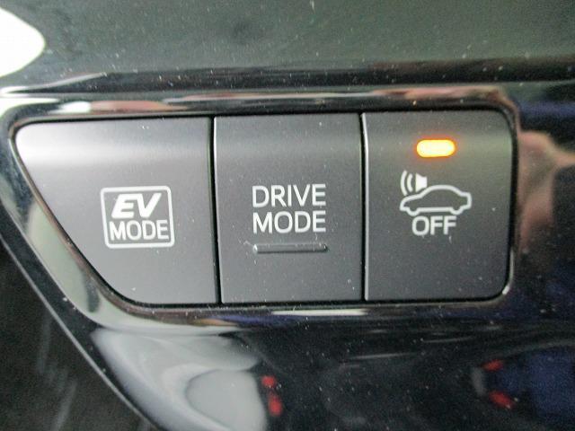 Sツーリングセレクション 車線逸脱防止支援システム/ヘッドランプ LED/EBD付ABS/横滑り防止装置/アイドリングストップ/クルーズコントロール/エアバッグ 運転席/エアバッグ 助手席/エアバッグ サイド レーンアシスト(16枚目)