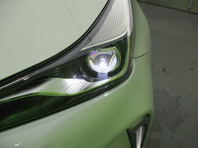 Sツーリングセレクション 車線逸脱防止支援システム/ヘッドランプ LED/EBD付ABS/横滑り防止装置/アイドリングストップ/クルーズコントロール/エアバッグ 運転席/エアバッグ 助手席/エアバッグ サイド レーンアシスト(17枚目)