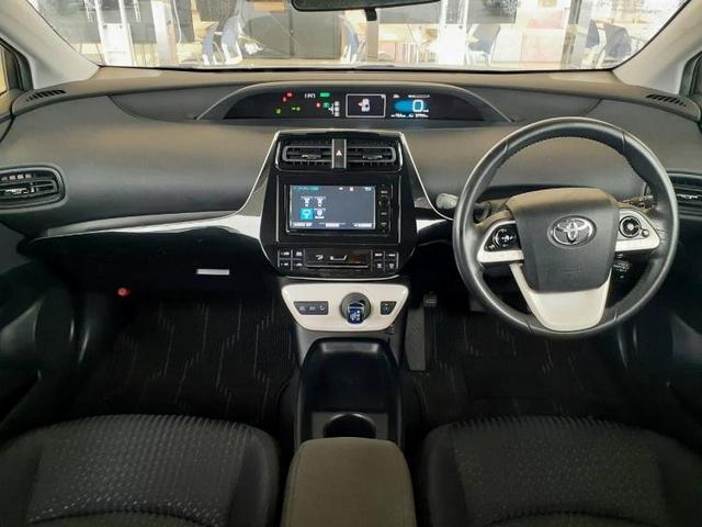 S 純正ナビフルセグ/ヘッドランプ LED/EBD付ABS/横滑り防止装置/アイドリングストップ/エアバッグ 運転席/エアバッグ 助手席/エアバッグ サイド バックカメラ(4枚目)