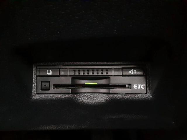 S 純正ナビフルセグ/ヘッドランプ LED/EBD付ABS/横滑り防止装置/アイドリングストップ/エアバッグ 運転席/エアバッグ 助手席/エアバッグ サイド バックカメラ(14枚目)