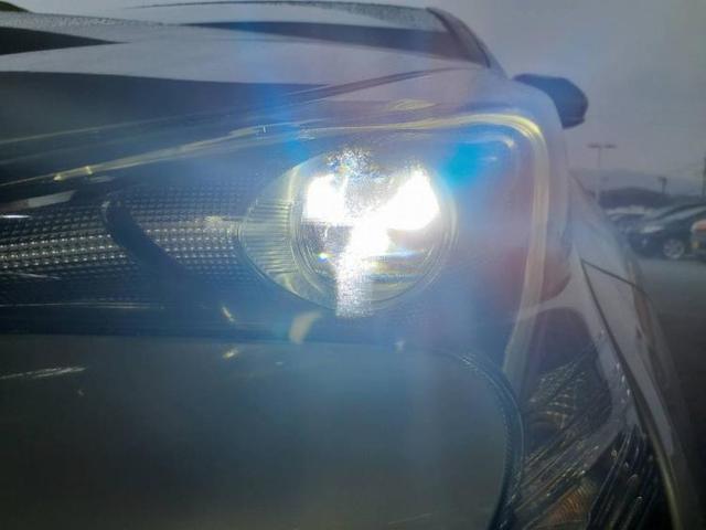 S 純正ナビフルセグ/ヘッドランプ LED/EBD付ABS/横滑り防止装置/アイドリングストップ/エアバッグ 運転席/エアバッグ 助手席/エアバッグ サイド バックカメラ(16枚目)