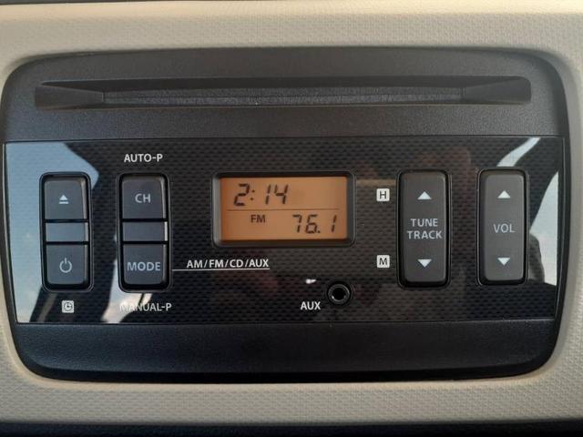 L EBD付ABS/横滑り防止装置/アイドリングストップ/エアバッグ 運転席/エアバッグ 助手席/パワーウインドウ/パワーステアリング/FF/マニュアルエアコン 衝突被害軽減システム 禁煙車 減税対象車(9枚目)
