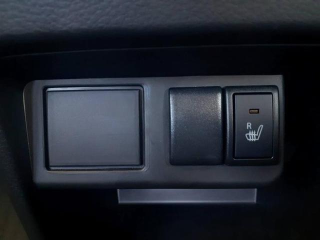 L EBD付ABS/横滑り防止装置/アイドリングストップ/エアバッグ 運転席/エアバッグ 助手席/パワーウインドウ/パワーステアリング/FF/マニュアルエアコン 衝突被害軽減システム 禁煙車 減税対象車(10枚目)