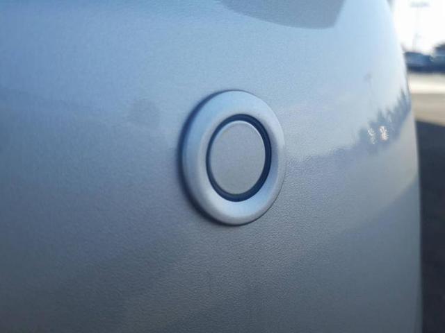 L EBD付ABS/横滑り防止装置/アイドリングストップ/エアバッグ 運転席/エアバッグ 助手席/パワーウインドウ/パワーステアリング/FF/マニュアルエアコン 衝突被害軽減システム 禁煙車 減税対象車(14枚目)