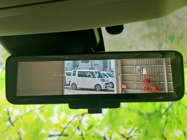 モードプレミア 純正 7インチ メモリーナビ/シート フルレザー/車線逸脱防止支援システム/パーキングアシスト バックガイド/電動バックドア/ヘッドランプ LED/ETC/EBD付ABS/横滑り防止装置 革シート(14枚目)