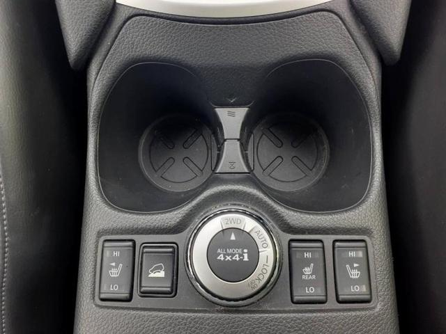 モードプレミア 純正 7インチ メモリーナビ/シート フルレザー/車線逸脱防止支援システム/パーキングアシスト バックガイド/電動バックドア/ヘッドランプ LED/ETC/EBD付ABS/横滑り防止装置 革シート(17枚目)